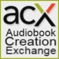 ACX.com - Audiobook Creation Exchange