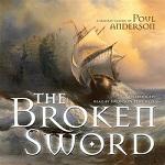 Fantasy Audiobook - The Broken Sword by Poul Anderson