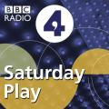 BBC Radio 4 / Saturday Play