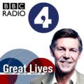 BBC Radio 4 - Great Lives