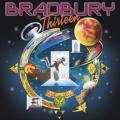 Bradbury 13