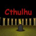 Cthulhu Podcast
