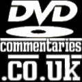 DVDCommentaries.Co.UK