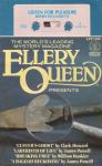 Listen For Pleasure  - Ellery Queen Presents Custer's Ghost