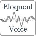 Eloquent Voice