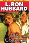 GALAXY AUDIO - The Cossack by L. Ron Hubbard