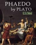 LIBRIVOX - Phaedo by Plato