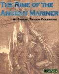 LIBRIVOX - The Rime Of The Ancient Mariner by Samuel Taylor Coleridge
