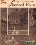 LIBRIVOX - The Shunned House by H.P. Lovecraft