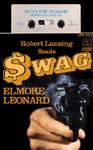 LISTEN FOR PLEASURE - Swag by Elmore Leonard
