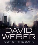 Science fiction audiobook - Out of the Dark by David Weber