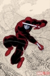 MARVEL COMICS - Daredevil, Issue #1