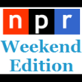 NPR Weekend Edition