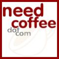 Need Coffee Dot Com