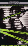 RANDOM HOUSE AUDIO - After Dark, My Sweet by Jim Thompson