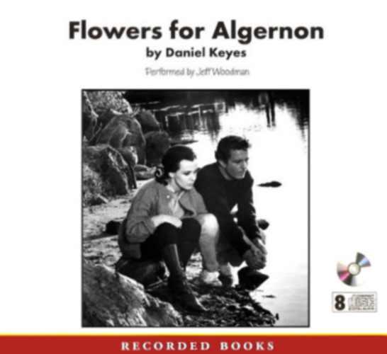 flowers for algernon charlie