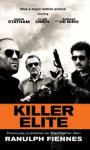 Random House Audio - Killer Elite by Ranulph Fiennes