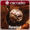 CBC Rewind