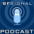 SFSignal Podcast