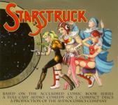 AUDIO DRAMA - Starstruck