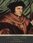 TANTOR MEDIA - Utopia by Sir Thomas More