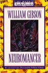 TIME WARNER AUDIO - Neuromancer by William Gibson