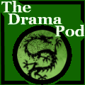 The Drama Pod