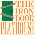 The Iron Door Playhouse