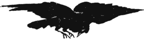 Commentary: The Raven by Edgar Allan Poe : SFFaudio