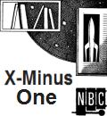 X-Minus One