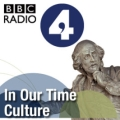 BBC Radio 4 - In Our Time - Culture