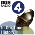 BBC Radio 4 - In Our Time - History