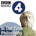 BBC Radio 4 - In Our Time - Philosophy