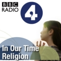 BBC Radio 4 - In Our Time - Religion