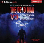 The Dead Man Vol. 3