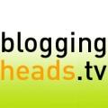 Blogging Heads TV