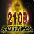 BrokenSea Audio Productions: 2109: Black Sun Rising