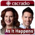 CBC - As It Happens
