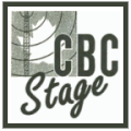 CBC Stage