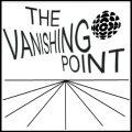 CBC - The Vanishing Point