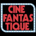 Cinefantastique