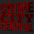 Crime City Central