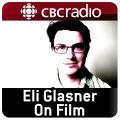 Eli Glasner On Film