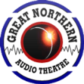 Great Northern Audio Theatre