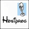 Hosiprog