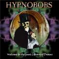 Hypnobobs Podcast