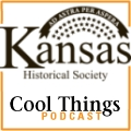 KSHS Cool Things Podcast