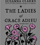 Fantasy Audiobook - The Ladies of Grace Adieu by Susanna Clarke