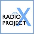 Radio Project X