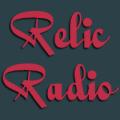 Relic Radio